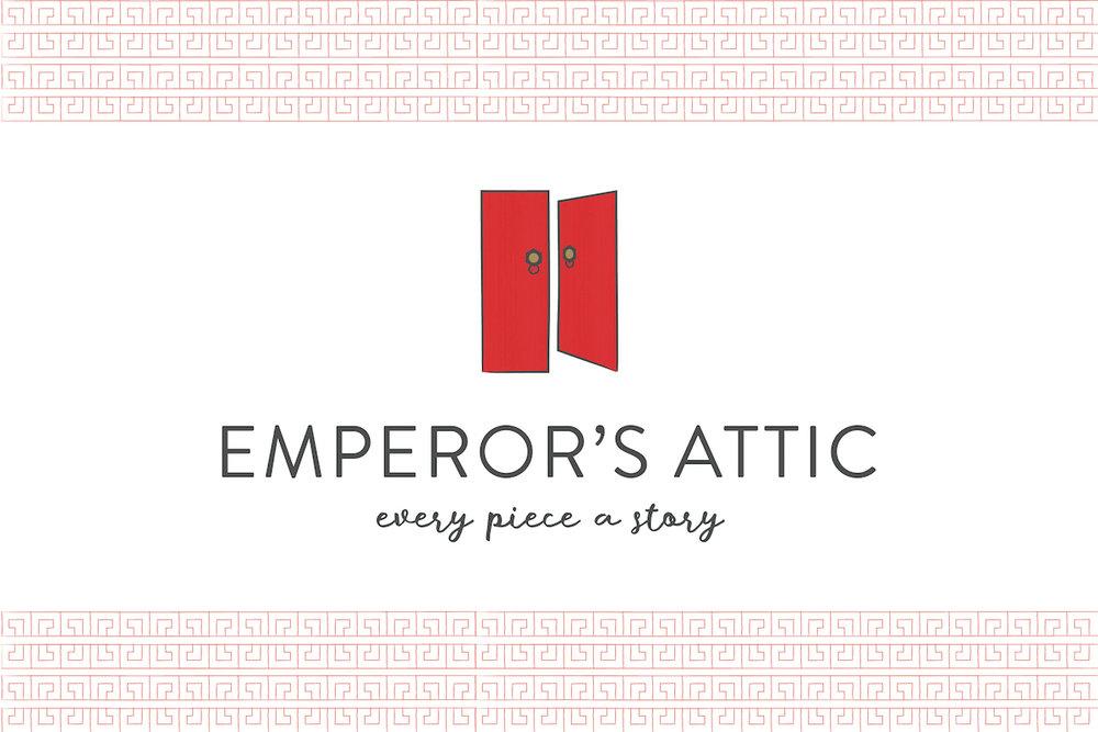 Emperor's Attic-01.jpg