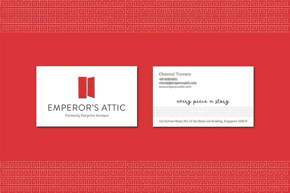 Emperor's Attic-05.jpg