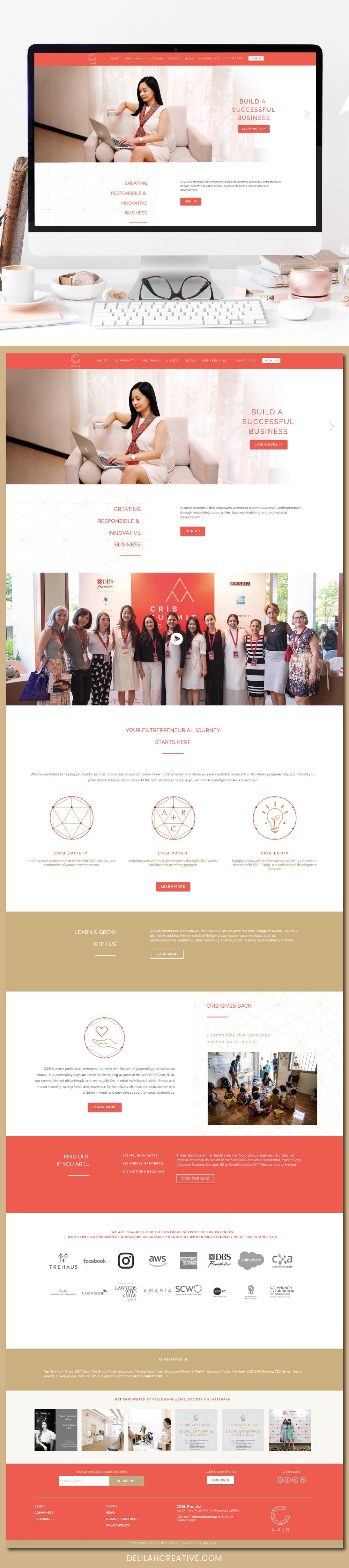 PortfolioCrib Website.png