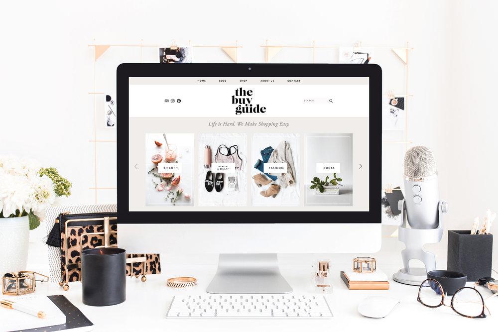 TBG - Portfolio Website-03.jpg