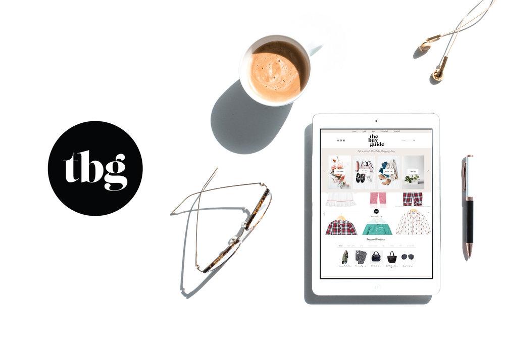 TBG - Portfolio Website-04.jpg