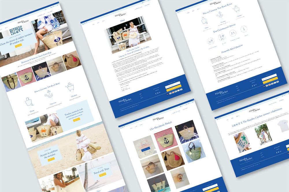 PC - Portfolio Website-04.jpg