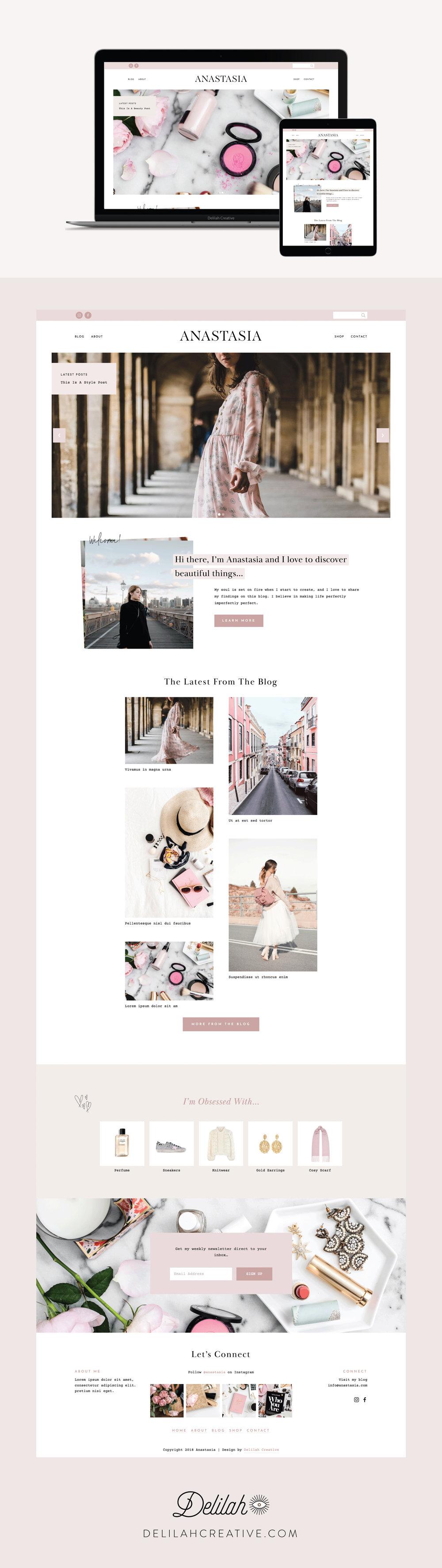 Anastasia - Pinterest-01.jpg