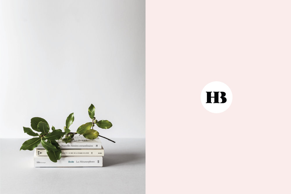 HB - Portfolio Website-02.jpg