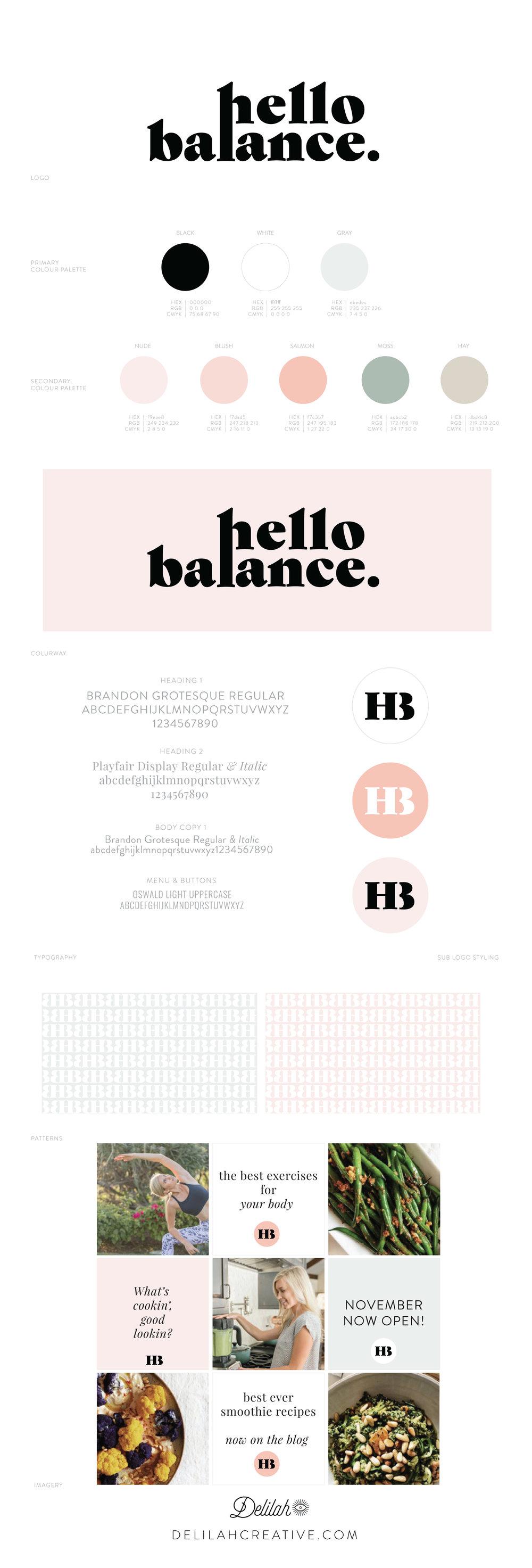 HB - Pinterest-02.jpg