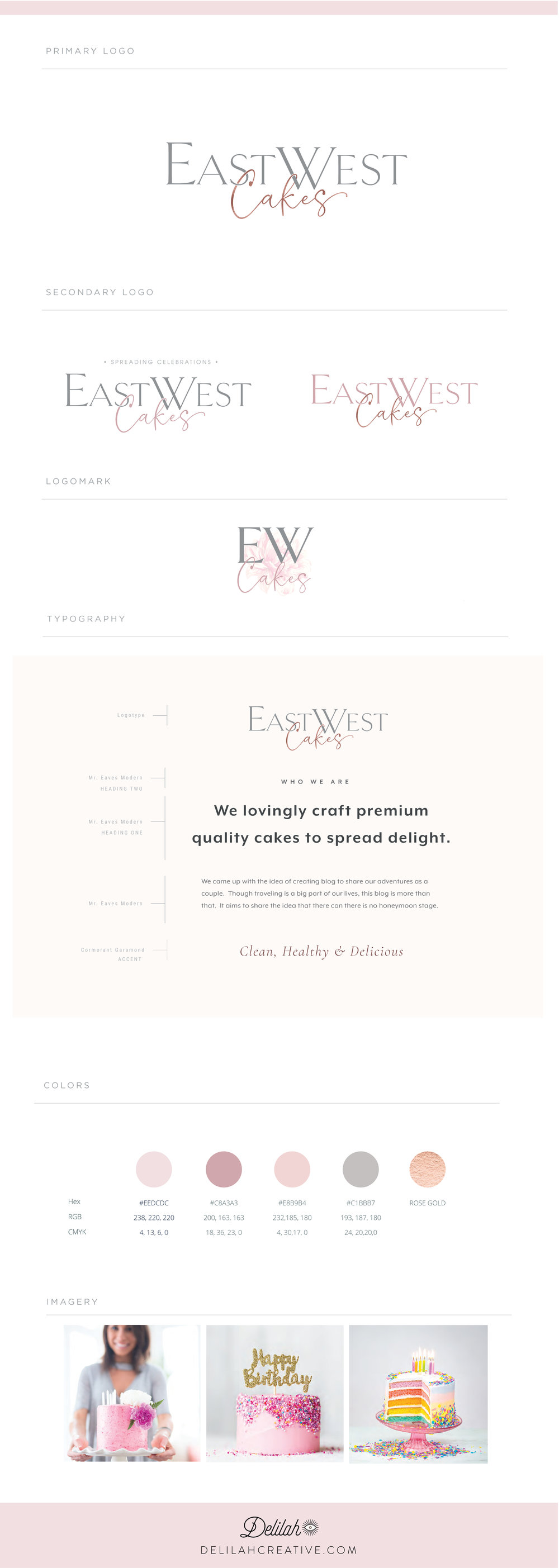 EWC - Pinterest-01.jpg