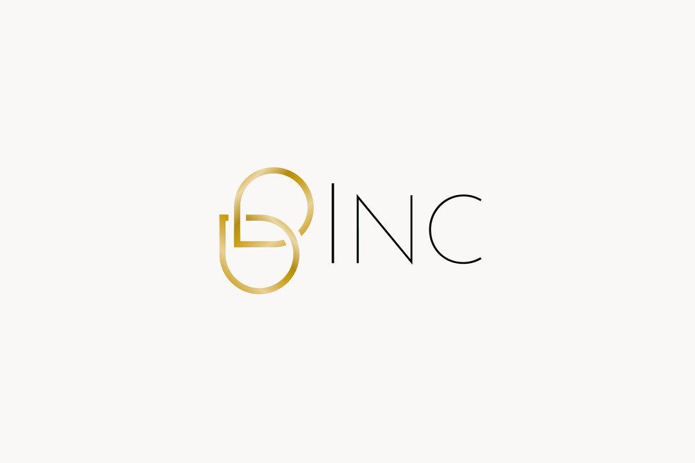 B-Inc - Portfolio Website-01.jpg
