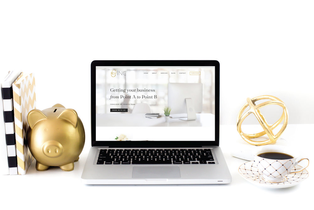 B-Inc - Portfolio Website-03.jpg
