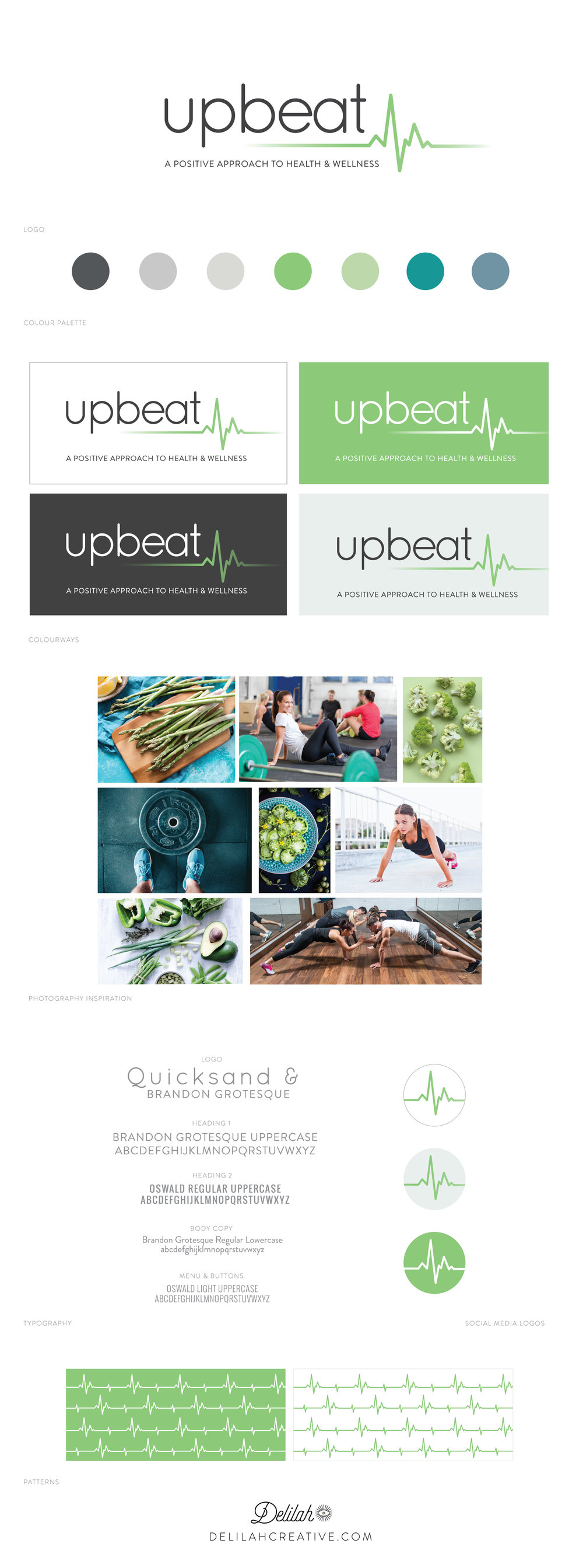 Upbeat - Pinterest-03.jpg