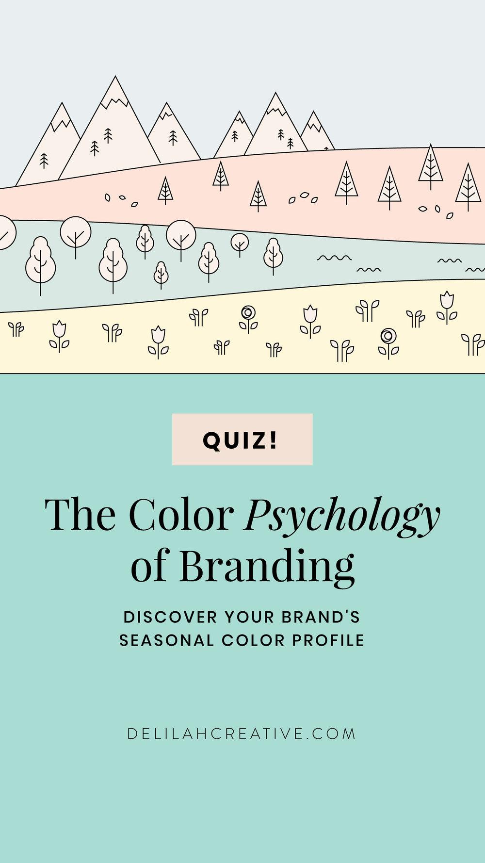 Blog Post - Brand Seasons 2-04.jpg