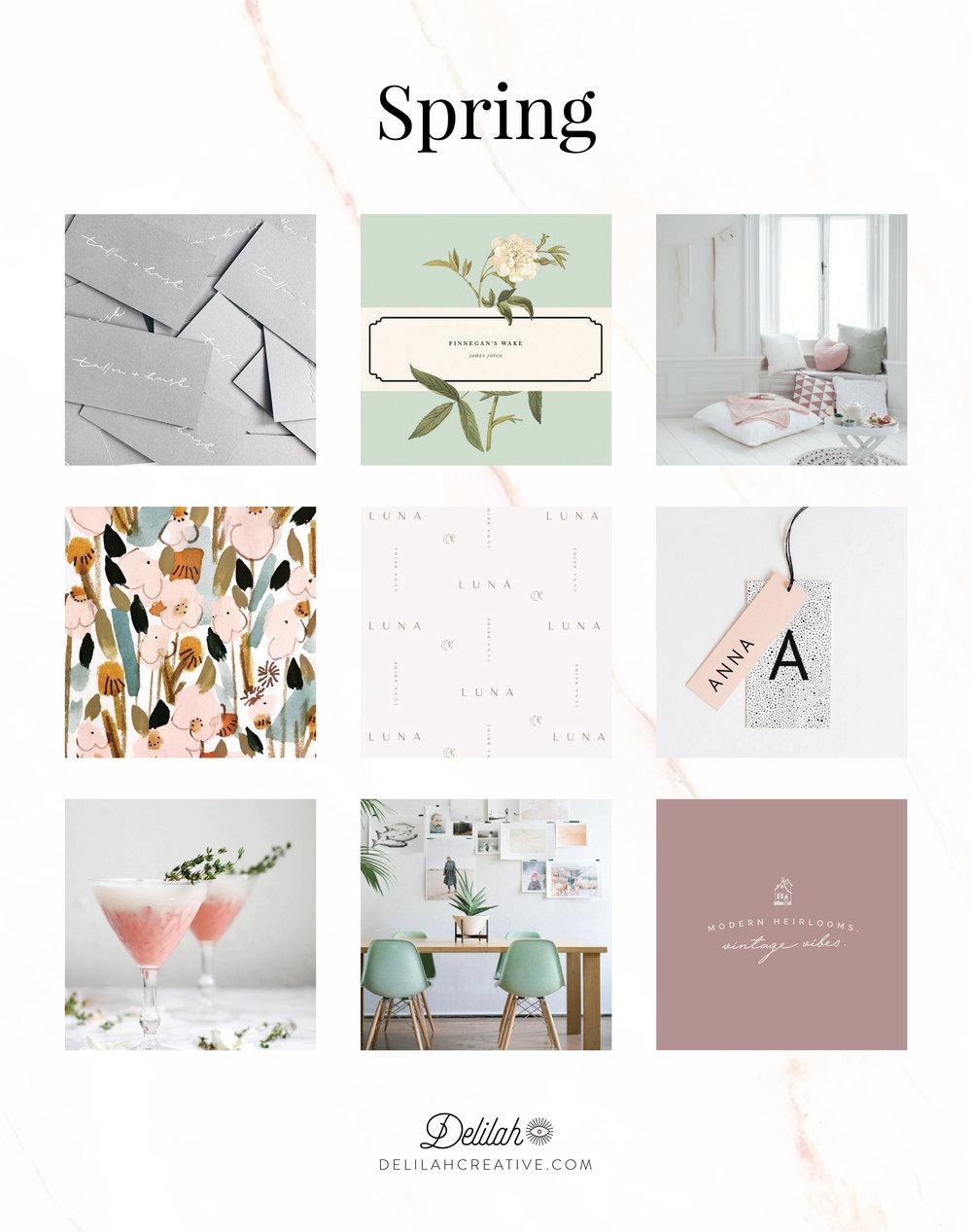 Blog Post - Brand Seasons Moodboard-01.jpg