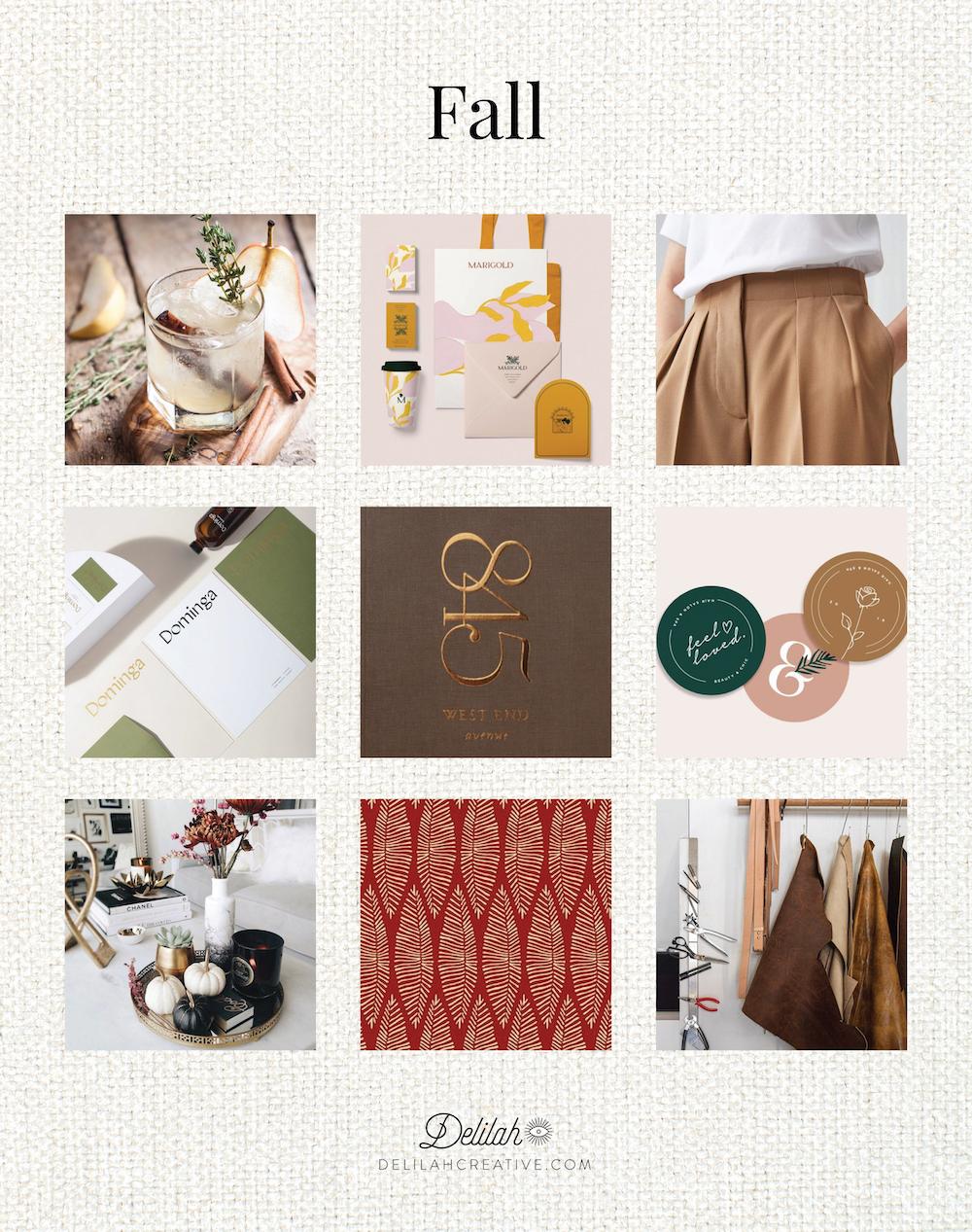 Blog Post - Brand Seasons Moodboard-03.jpg