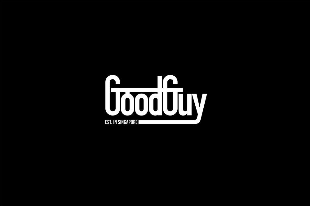 Good Guy - Portfolio Website-01.jpg