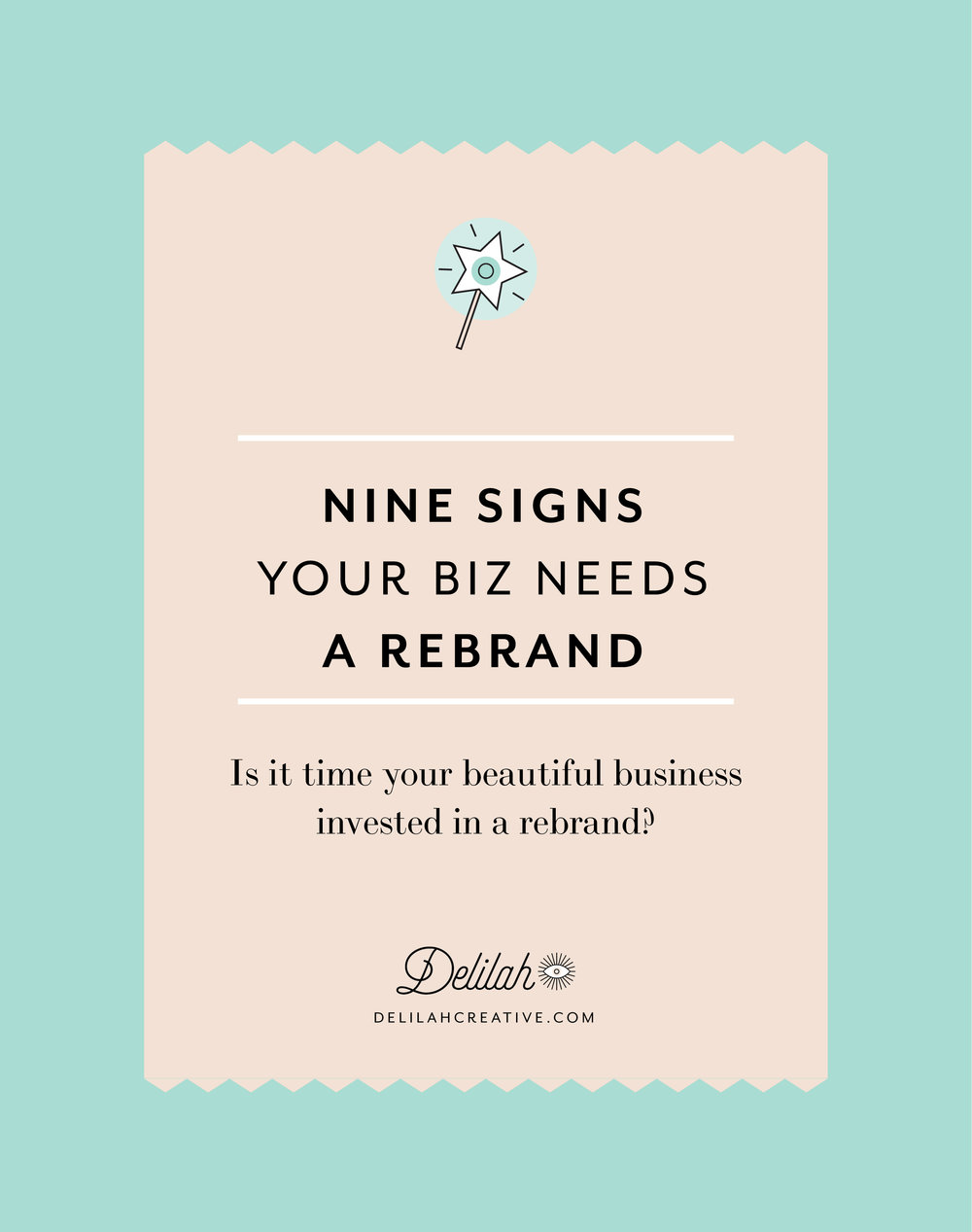 does-your-business-need-a-rebrand
