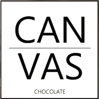 It's official!  Tuxedo Hill Chocolate is now Canvas Chocolate! 💃🏽💃🏽💃🏽💃🏽#chocolatetruffles #tuxedohillchocolate #handmadetruffles #canvaschocolate