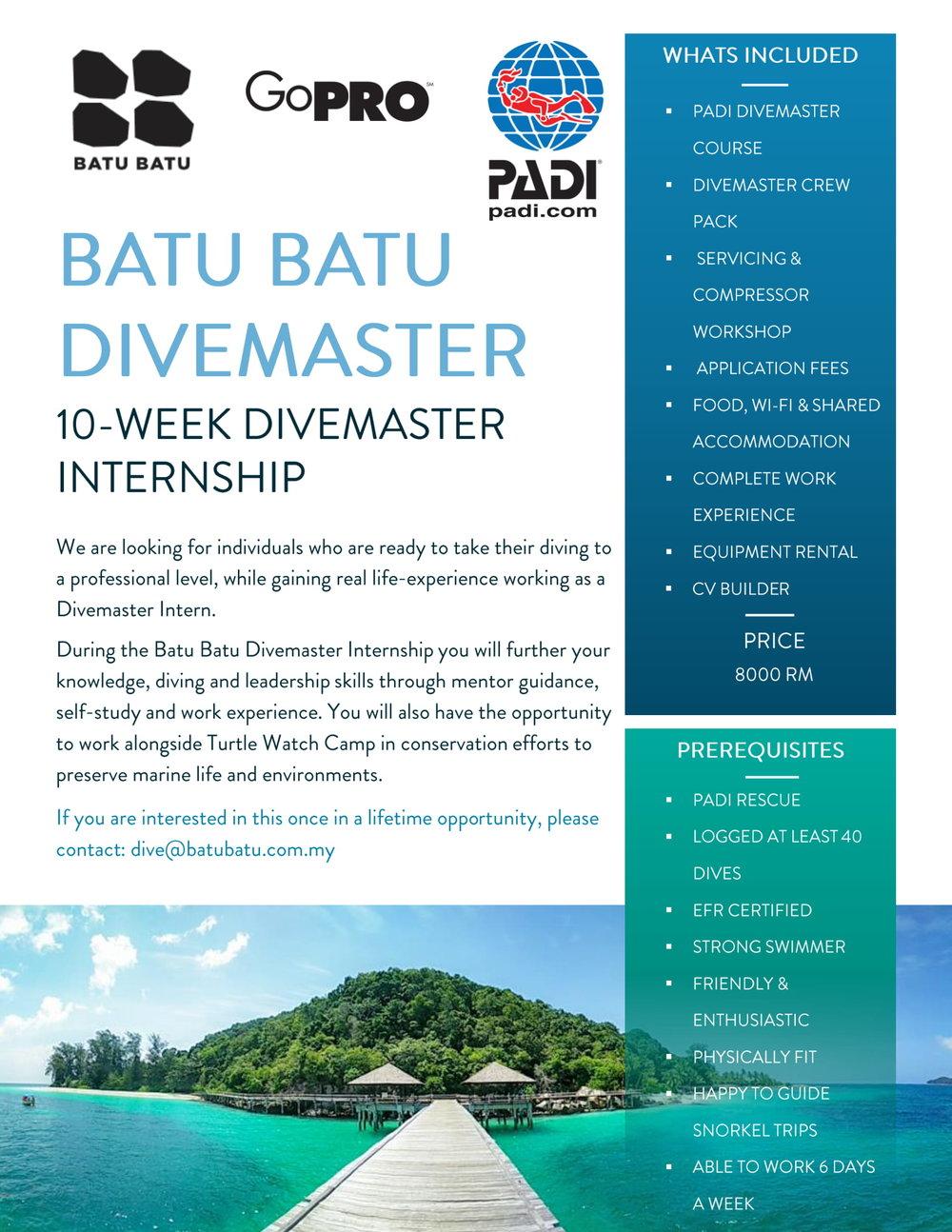 BATU BATU DIVEMASTER FLYER-1.jpg