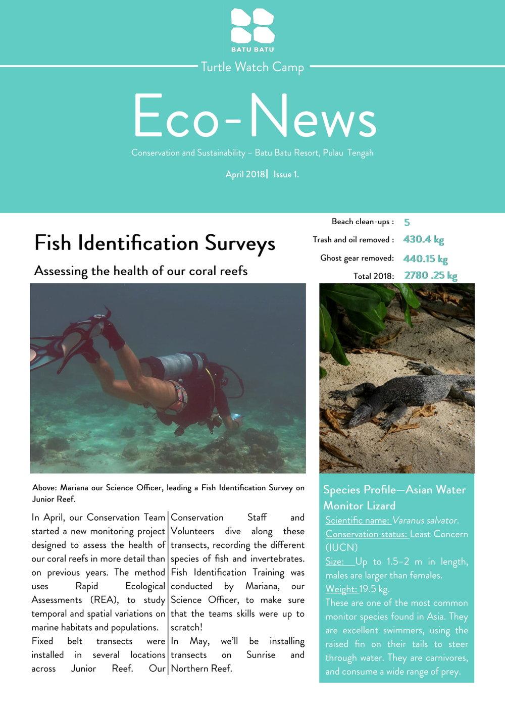 Eco-News April 2018-1.jpg