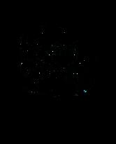 Tengah Island Conservation Logo.png