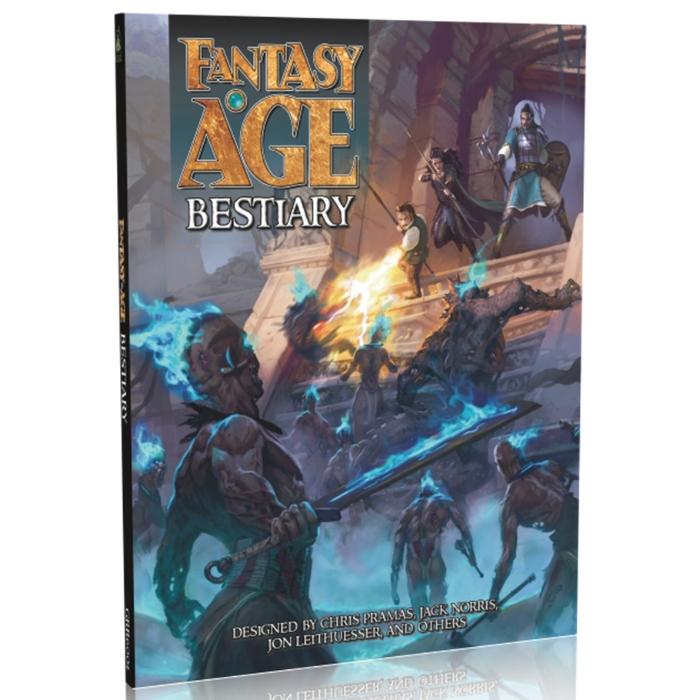 Fantasy Age.jpg