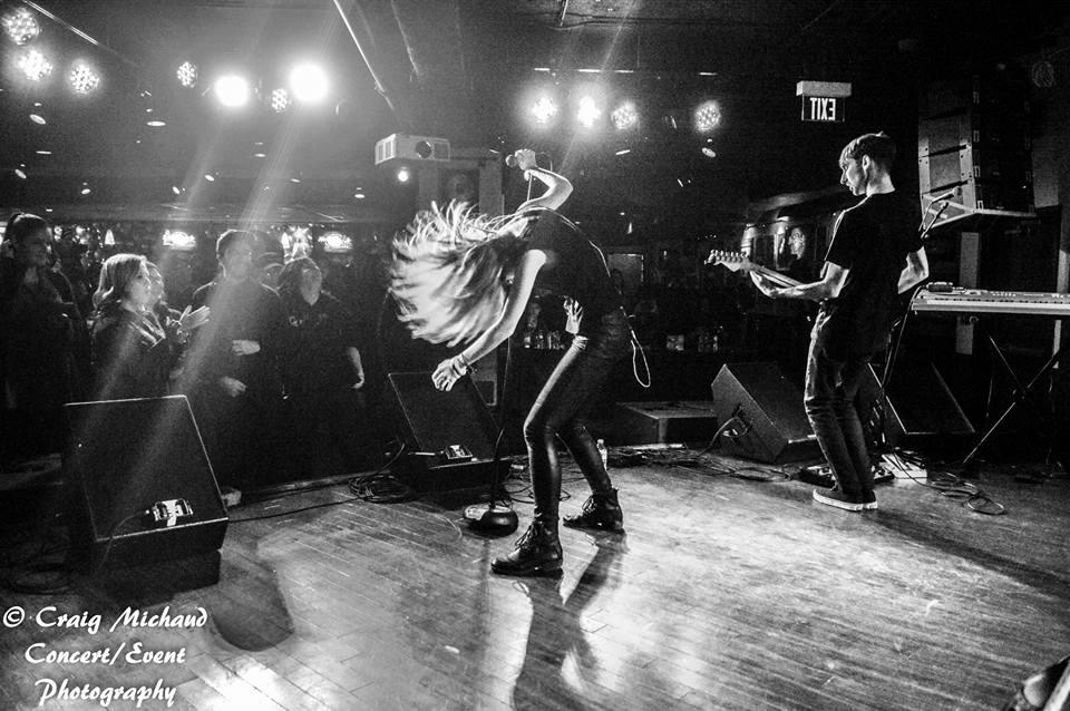 Last Band Standing Hair.jpg
