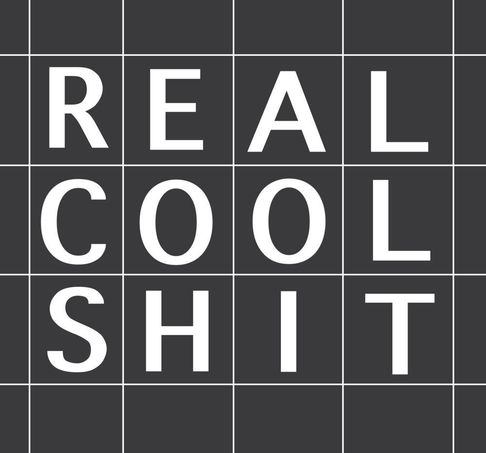 realcoolshitlogo-01.png