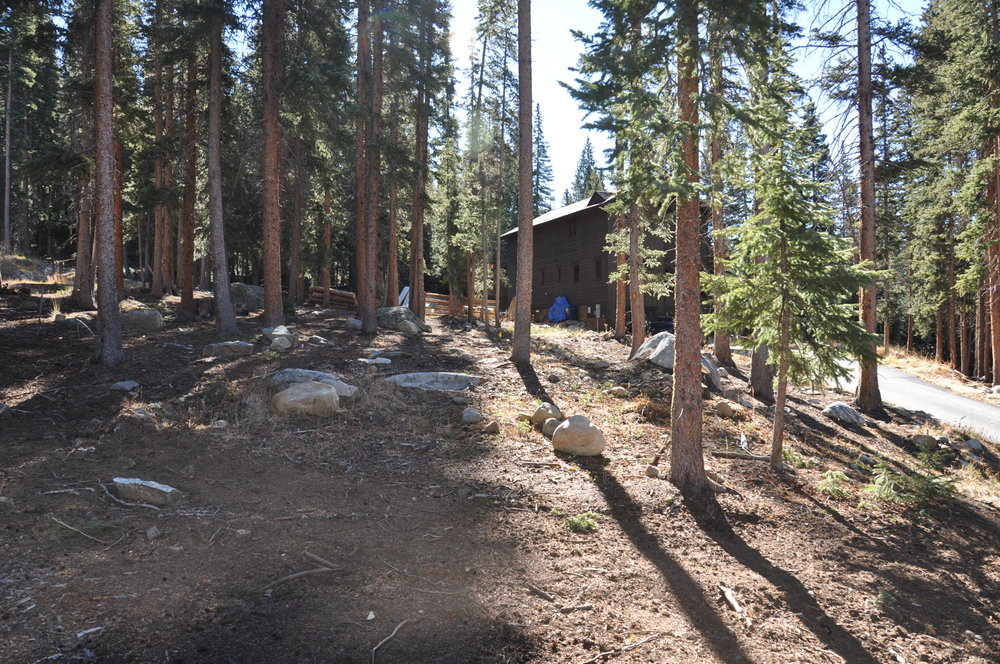 Whispering Pines Cir., Blue River, CO