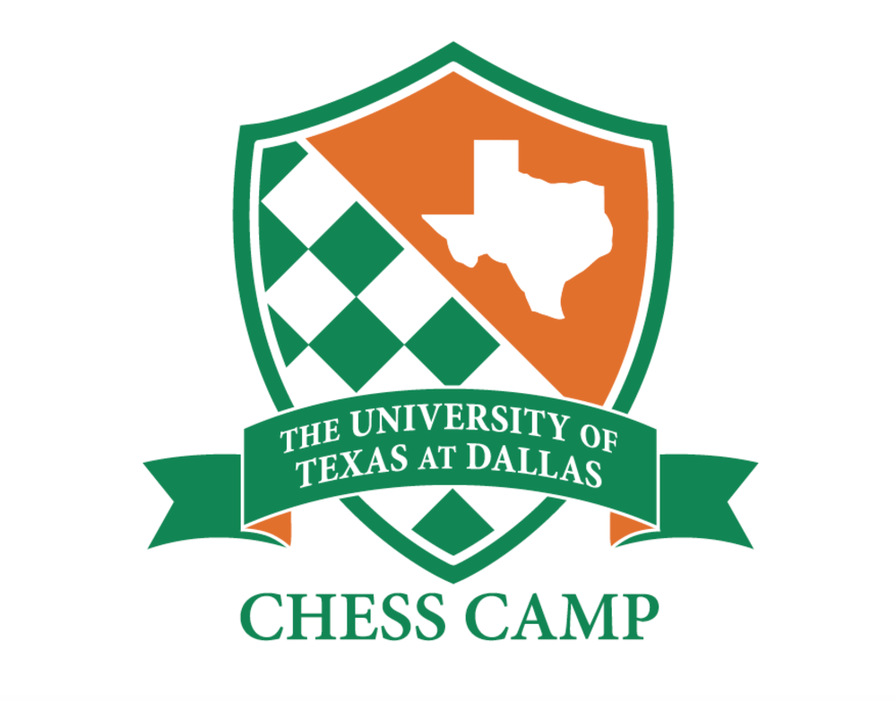 UTD Chess Camp (1).png