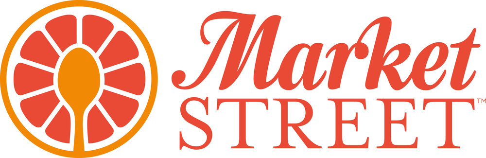 Market Street primary logoNEW.jpg