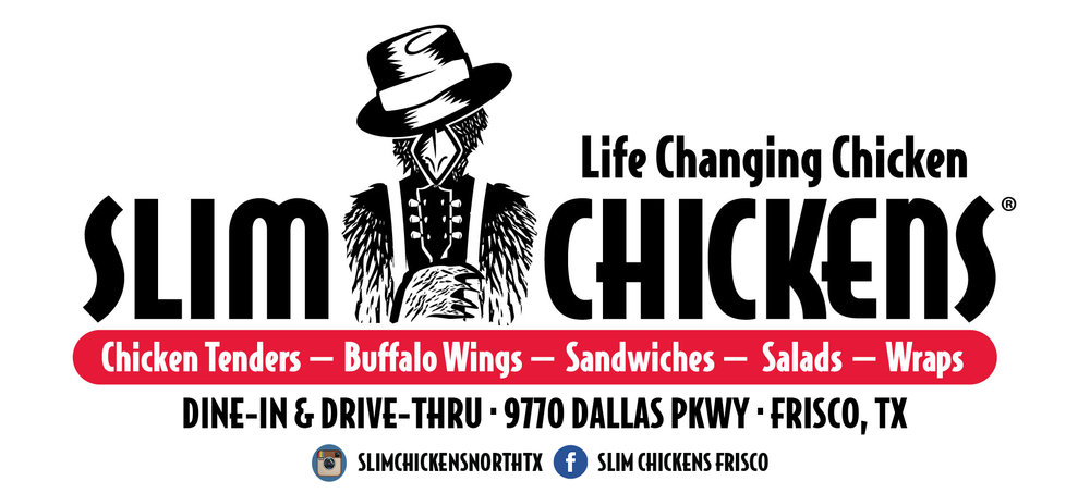slim_chickens_logo_Frisco.jpg