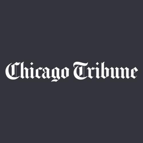ChicagoTribune-logo.png