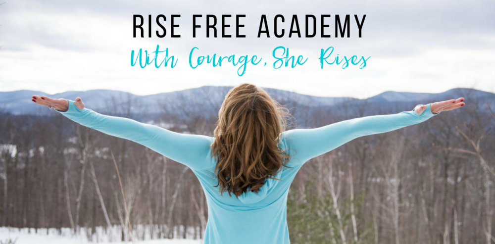 Rise Free Academy (4).png