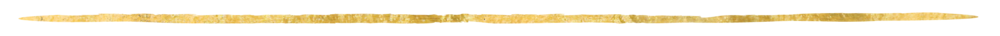 18_gold-line.png