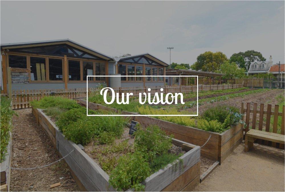 our vision v3.jpg