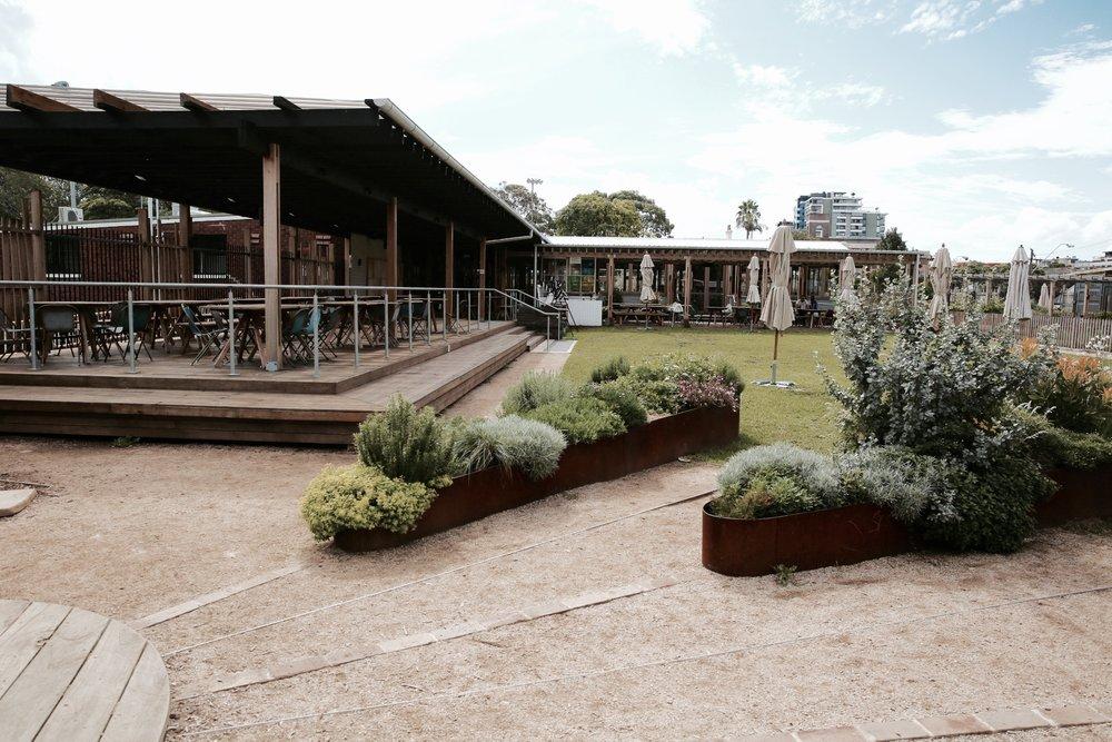 Garden Terrace.jpg