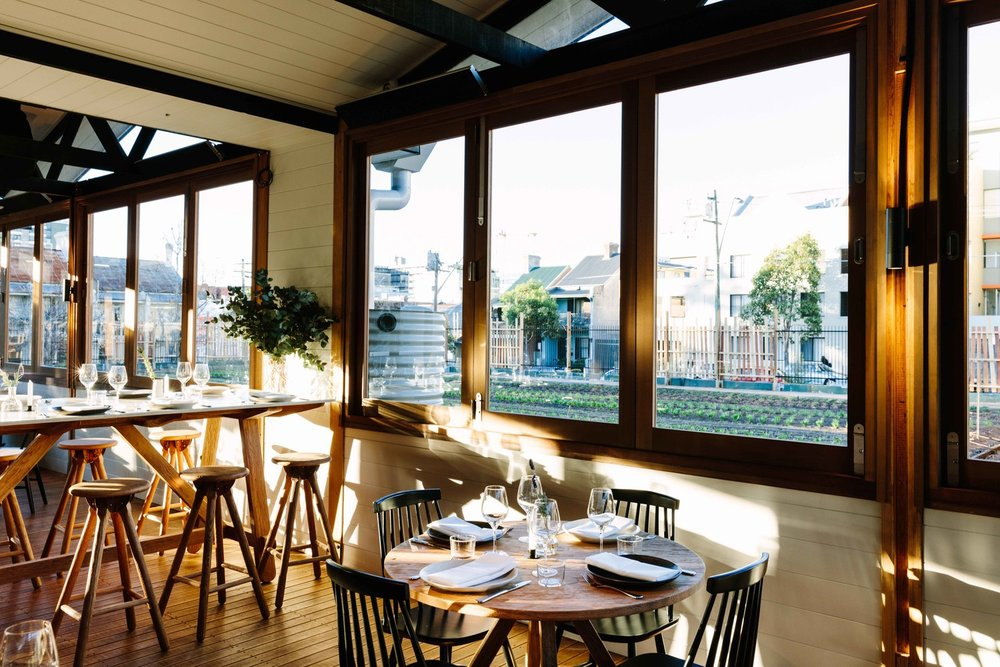 restaurant view.jpg