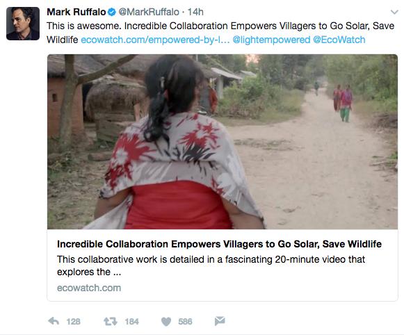 mark-ruffalo-activism