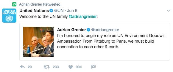 adrian-grenier-activist.png