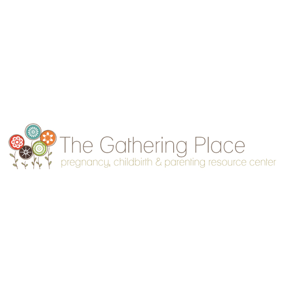 The Gathering Place - theplacewegather.com