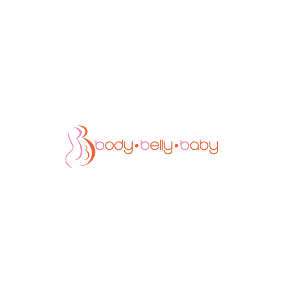 Postnatal Pilates - bodybellybaby.com