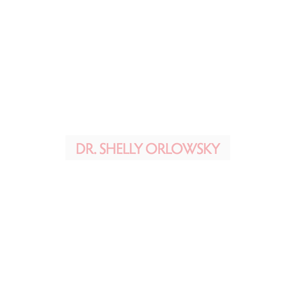 Dr. Shelly Orlowsky - drshellyorlowsky.com