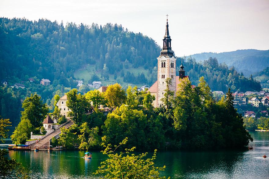 photo: samorovan.com