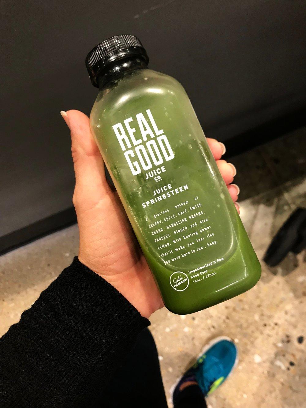 real-good-juice