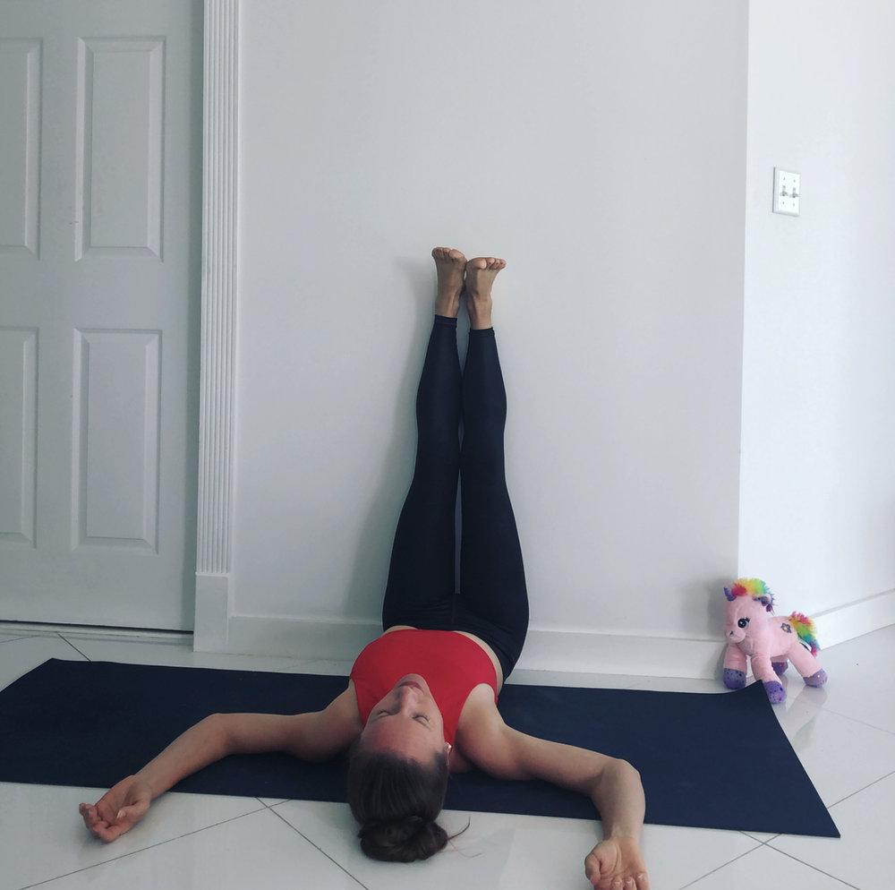 VIVAMA-legs up the wall.jpg