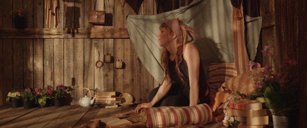 BOOTLACE & NOAH - Short Film