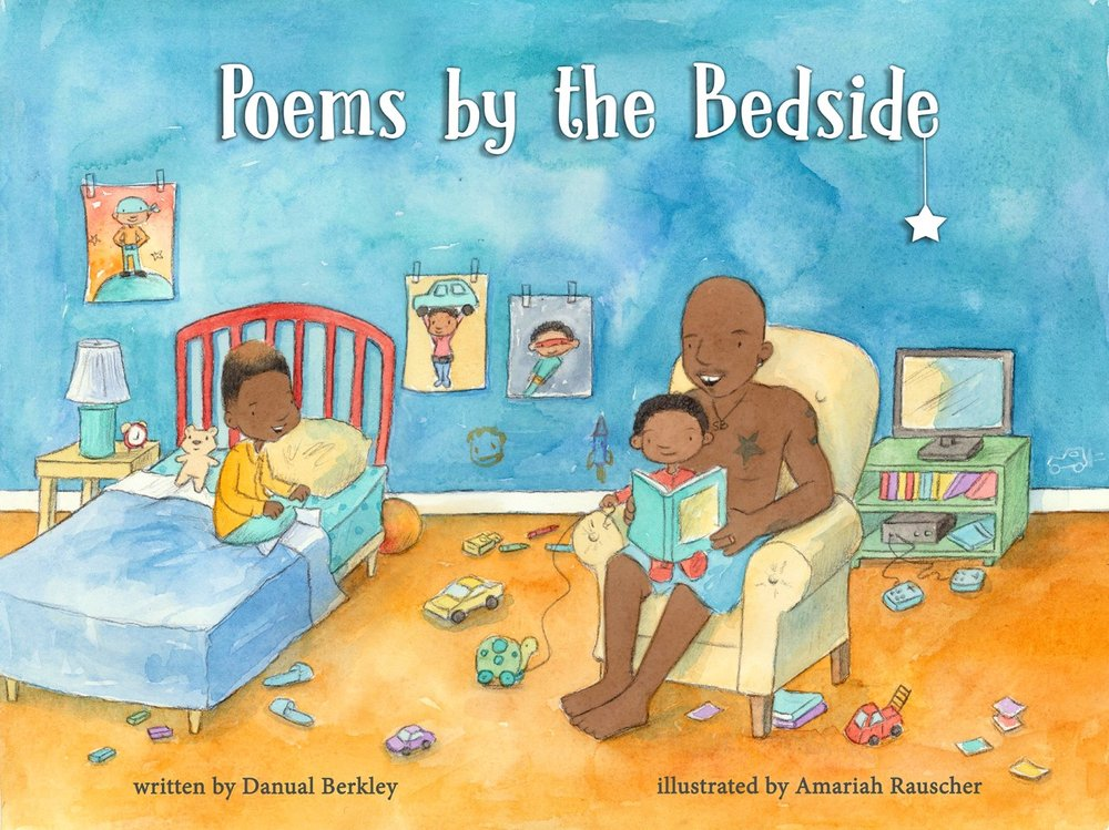 thumbnail_PoemsbytheBedside.jpg