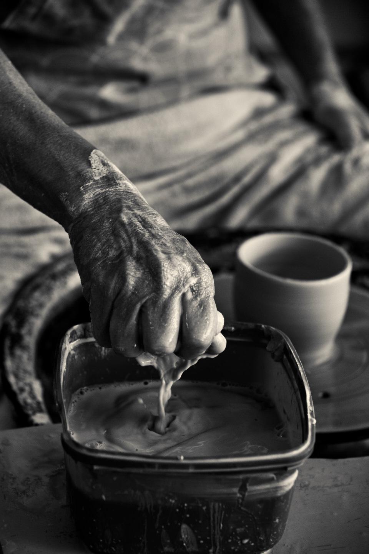 170610 Mum Pottery 230.jpg
