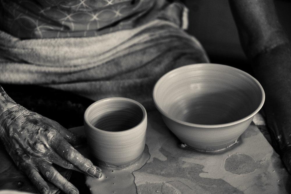 170610 Mum Pottery 208.jpg