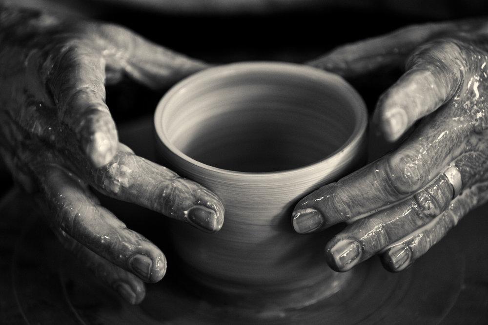 170610 Mum Pottery 198.jpg