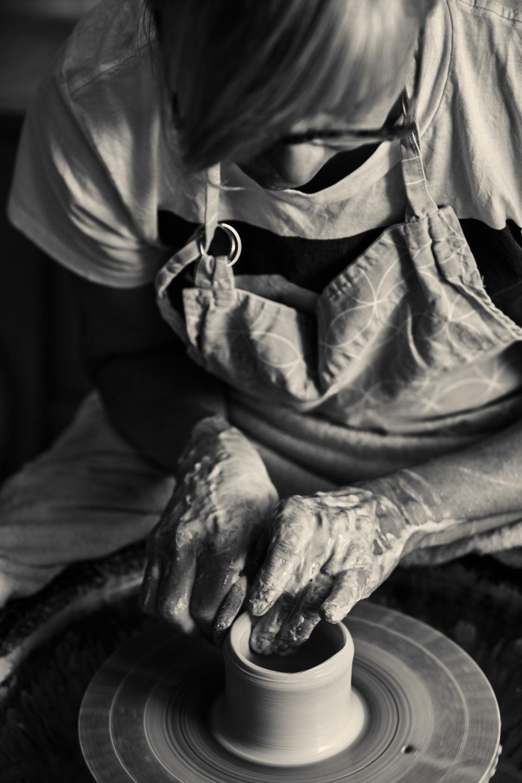 170610 Mum Pottery 185.jpg