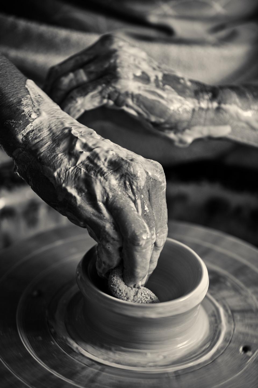 170610 Mum Pottery 183.jpg
